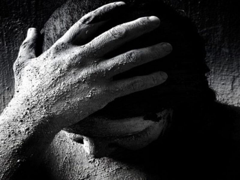 Todos são concebidos em pecado?